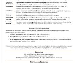 Full Size of Resume:resume Review Services Best Of Creative Teacher Resume  Reflection Template Teaching ...