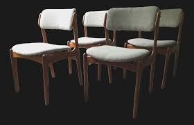 elegant thomasville dining room chairs with por how to reupholster a dining room chair mucsat