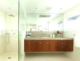 cool modern bathroom cabinets storage bath cabinet gorgeous furniture manufacturer50 bathroom
