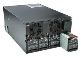 apc smart ups srt 8000va rm 208v apc united states image
