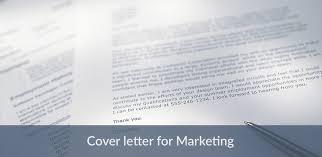 Resume Advice New Resume Tips Advice Resources CareerBuilder