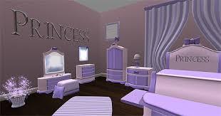 purple baby girl bedroom ideas. Excellent Little Girls Bedroom Ideas Purple 2 Picture Styles Just Girl Baby E
