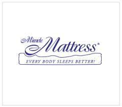 miracle mattress. Exellent Mattress Miracle Mattress In