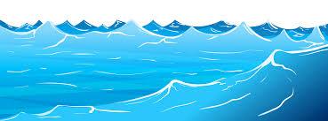 ocean water background. Free Ocean Background Water