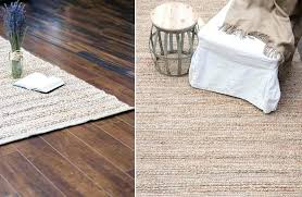 large jute rug 300 x 400 natural rugs pick your size vintage farmhouse 1 3 extra large jute rug