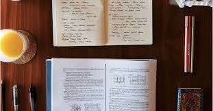Авторские статьи с примерами от преподавателей ВУЗов в помощь  Цель предмет и объект исследования дипломной Блог diplom store