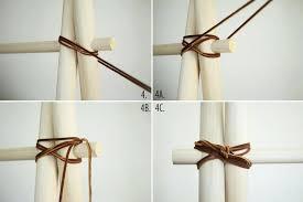 diy garment rack wood clothes rack pipe clothing excellent clothes rack 6 diy clothes rack wood