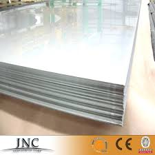 Exceptional 304 4u0027 X 8u0027 Stainless 4x8 Colored Decorative Metal Sheets For Commercial  Kitchen Wall