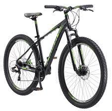 Schwinn Bike Computer Tire Size Chart Schwinn Boundary Mens Mountain Bike 29 Inch Wheels Dark Green And Black Walmart Com