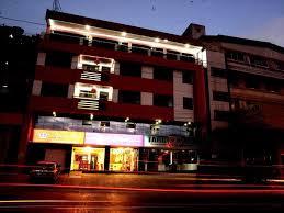 City Lights Hotel Baguio Price Hotel Elegant Baguio Booking Deals Photos Reviews
