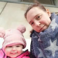 babysitting jobs babysitting jobs in oberspitz babysits