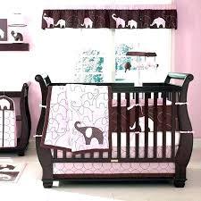 monkey crib bedding baby monkey crib bedding sets monkey baby bedding monkey bedding sets for cribs