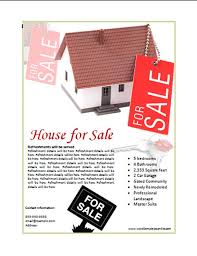 advertise home for sale advertise home for sale under fontanacountryinn com