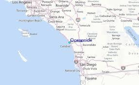 Marco Island Tide Chart Oceanside Tide Station Location