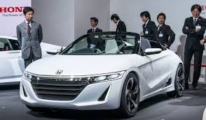 new car launches hondaComplete List of New Cars Launched This Diwali  The Kids Logic