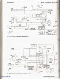 John deere 5300 wiring diagram deere download free pressauto