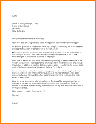Collection Of Solutions Transition Coach Cover Letter With