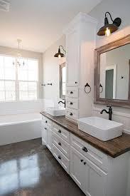 published february 26 2019 at 662 993 in 49 choosing good bathroom countertops diy wood sinks