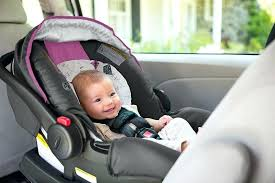 best rear facing convertible car seat best car seat car seat nerd chicco nextfit convertible car
