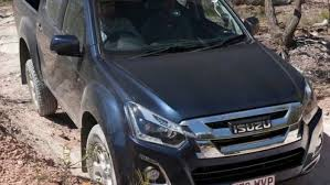 chevrolet dmax 2018. perfect 2018 isuzu dmax 2018 specs and review in chevrolet dmax