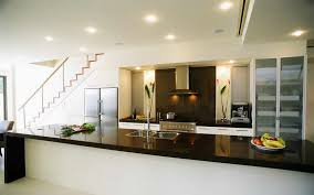 award winning kitchen designs. Interior Designer Sydney - Award Winning Kitchen Design Watsons Bay Designs N