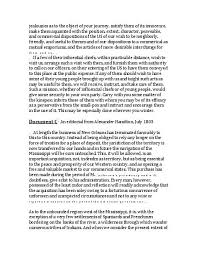 ideas of destiny essay for com ideas of destiny essay for