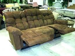 y lazy boy sectional s leather sofa cins a arge sie