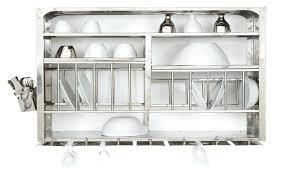 wall mounted plate rack plate drying rack images wall mounted plate rack dish drying rack wall wall mounted plate rack