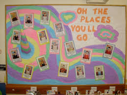 oh the places youll go es for