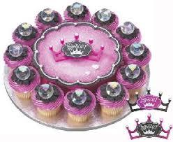 Party Supplies Where Birthdays Are Treasured Sweet Sixteen