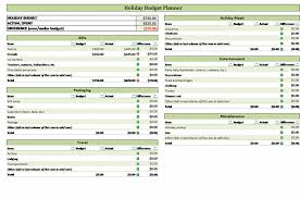 budget planning excel christmas budget template excel christmas budget template microsoft
