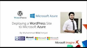 Microsoft Mvp Certification How To Get Free Microsoft Azure Subscription With Microsoft Imagine