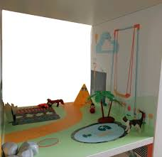 dolls house furniture ikea. Stickers Meuble Ikea Malm Avec Awesome With Idees Et Dolls House Furniture L