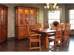 Amish Furniture Blog by Brandenberry Amish Furniture