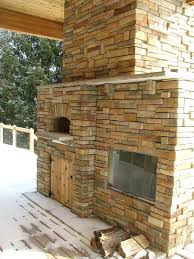 composite stone fireplace united states composite