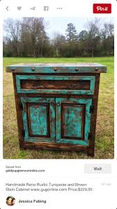 Good Yes Western Furniture, Rustic Furniture, Distressed Furniture, Diy Furniture,  Painted Furniture,