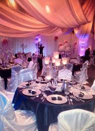 Beautiful Reception Decorations Wedding Linens Wedding Decor Wedding Decorations Elegant