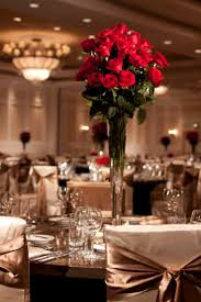 best ideas about sugar land sugar land texas at this sugar land hotel our ballroom is stylish and the service is top notch