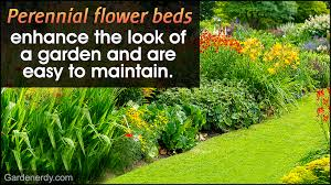 flower garden designs. Flower Garden Designs N