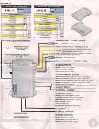 autopage remote starter diagram wiring diagram motorcycle remote start wiring diagram fresh autopage wiring diagrammotorcycle remote start wiring diagram fresh autopage wiring