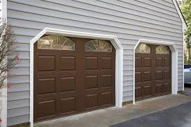 10x8 garage doorApple Door News and Information  New Products and Innovations in