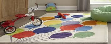 the whimsical style of this kids area rug collection brings characters from childhood storybooks to life from woodland creatures and farm animals to robots