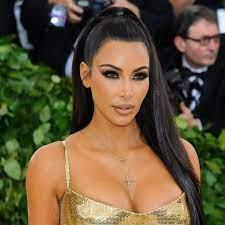 Kim Kardashian: Vom Sextape zum millionenschweren Business
