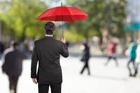 umbrella insurance adds liability coverage for your business