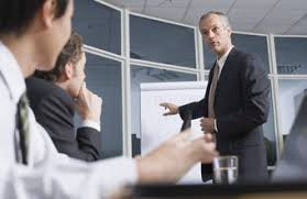 List Of Strengths For Interview List Of Strengths Weaknesses For A Consultant Interview Chron Com
