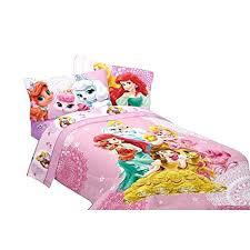 princess comforter twin princesses twin bedding set palace pets comforter and sheet set princess and the princess comforter twin princess bedding sets