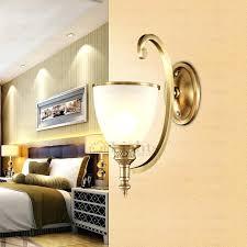 lighting frames. Decorative Wall Sconce Lighting Golden Bronze Luxury Single Lights Sconces Decor Diy Frames T
