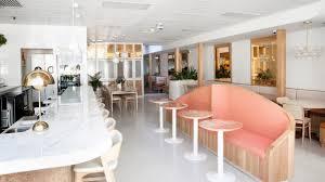art deco furniture miami. View In Gallery Art Deco Furniture Miami H