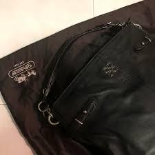 handbags photo photo