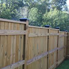 fence post. Wonderful Fence 6X6 Post Caps Nominal  Black Estate Series Love My New Fence Post For Fence